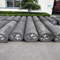 Price UHP Graphite Electrode Nipples Steel Plant