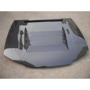 Hood Car cover Carbon fiber products