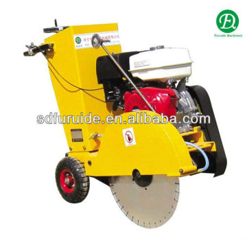 FQG-500 manual concrete floor cutting machine
