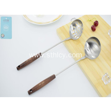 304 Stainless Steel Kitchenware Thick Kitchen Utensils