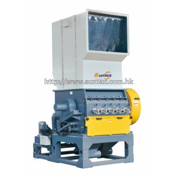 High Capacity Plastic Granulator