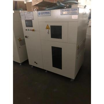 Auto Smart Quilt Filling Machine