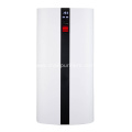 Office use Ion air purifier