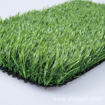 50mm pile height artificial turf for soccer