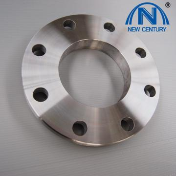 Custom forged steel pipe flange gaskets
