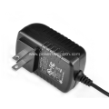 Replacement Ac Dc Power Adapter