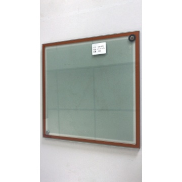 Low-E Tempered Vacuum Insulated Glass Panel Price