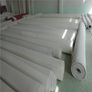 Single Layer Paper Making Forming Fabric