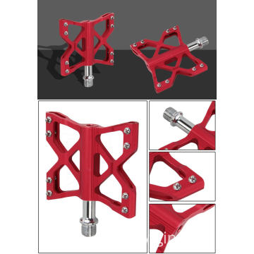 Taiwan Bicycle pedal with Stability Model Gineyea K-341