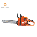Professional Gardeners Tools 38cc Chainsaw