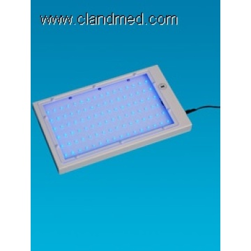 Infant Phototherapy Unit