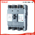 Moulded Case Circuit Breaker MCCB KNM6 CB 100A