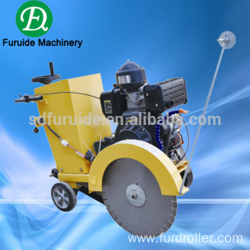 500mm floor saw concrete cutter with top performance (FQG-500C)