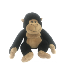 Plush Orangutan Toy for Sale