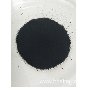 Best-seller disperse blue14 150% for nylon dyeing