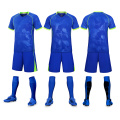 personnalisé football shirt maker soccer jersey