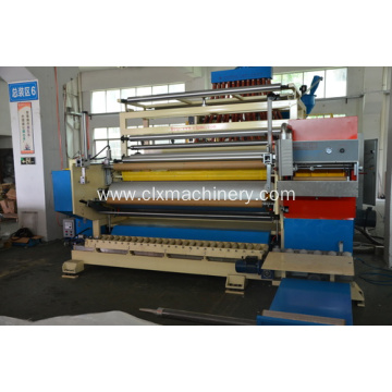 Price Automatic Pallet Stretch Wrapping Film Machine