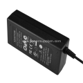 AC/DC 20V6.75A Desktop Power Adapter