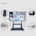 75 inches Touch Smart Board