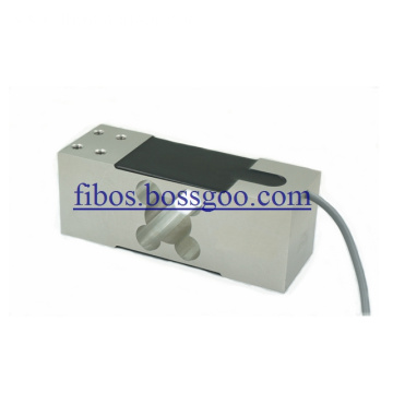 industrial weighing system load cell factory supply
