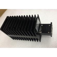 100-5000W Waveguide High Power Load