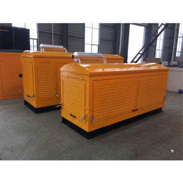 150kw-200kw Rainproof​ Engine Generator