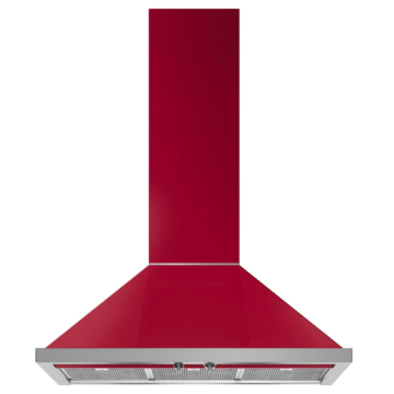 Smeg Wall Extractor Cooker Hoods