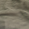 High quality special mesh fabric on stock
