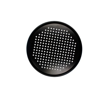 "12"" Perforated Steam Pan"