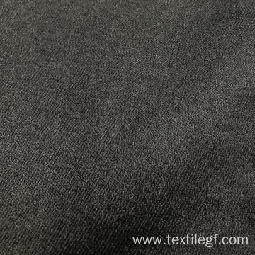 T/C Coated Leather Fabric