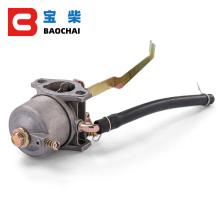 Replace huayi 950 gasoline generator spare parts Carburetor tool kit Genset auto gas oil carburetors ET950 LG950 ET650 IE45F