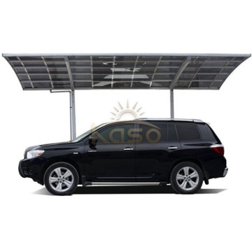 Canopies Carports Garages Aluminium Solid Pc Car Shelter
