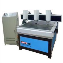 High Quality Wood Engraving Machine