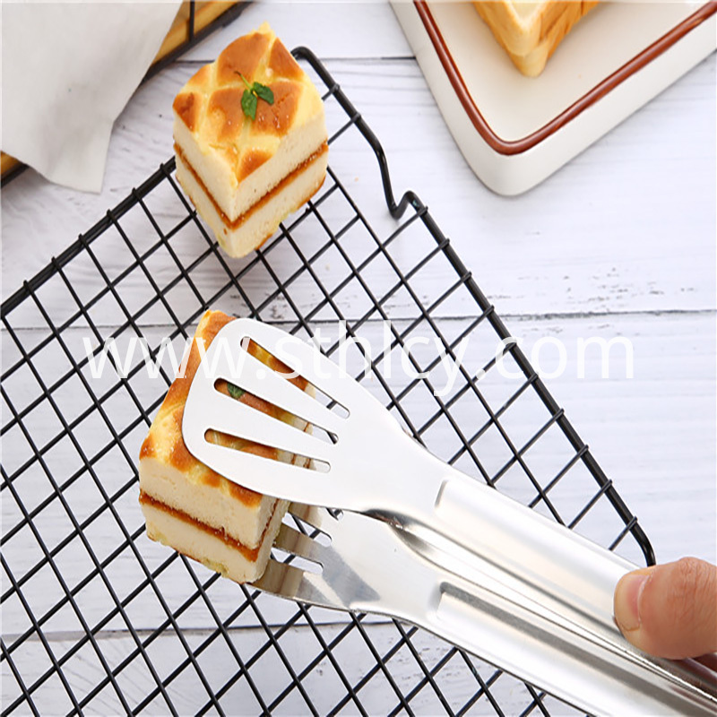 Kitchen Food Tongs