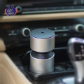 Mini Essential Oils Air Diffuser for The Car