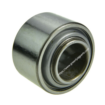5206KPP3 GA8603 Kinze coulter hub bearing