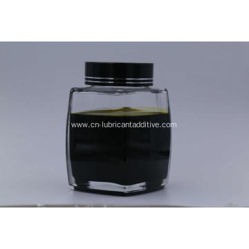 UTTO Hydraulic Transmission Brake Oil Additive Package