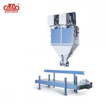 Hot Selling Pellet Feed Packing Machine