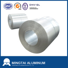 0.017mm thickness aluminium foil price south africa