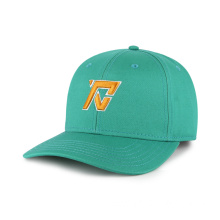 High quality richardson hat 3D embroidery