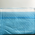 Disposable Under Pads Sheet for Medical Nursing Care