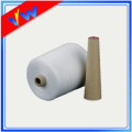 100 spun polyester yarn for sewing thread