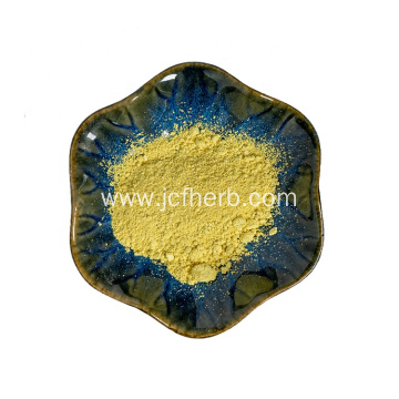 Kaempferol 98% extract powder