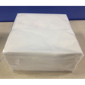 40cm*40cm Cocktail Napkin Tissue