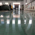 Working Drawing Epoxy Floor Waterborne Epoxy Paint