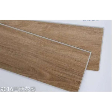 SPC Flooring Products Nstallation Cost