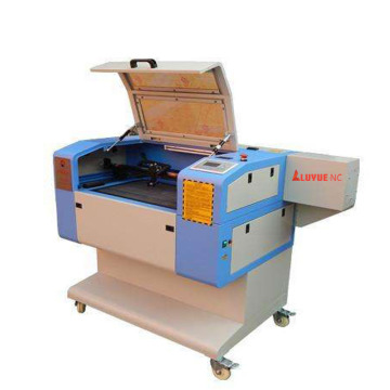 Fully Enclosed Fiber Laser Cutting Machine E Series
