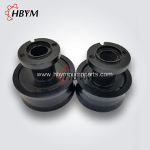 Original Schwing Concrete Pump Delivery Rubber Piston Ram