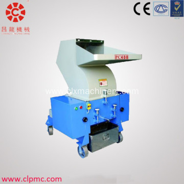 Roba Film Granulating Machine