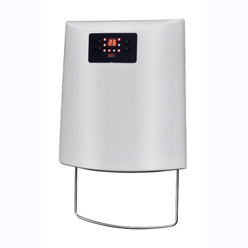 alternative bathroom heaters SAA GS TUV
